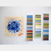 colours-voor-home-page
