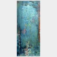 2007-kelp