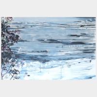 2011-noors-water